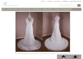 kowedding.com