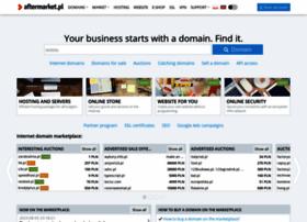 koweziu.edu.pl