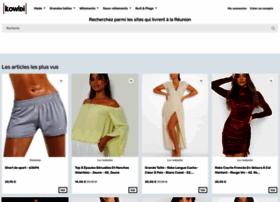 kowidi.com