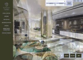 kowloon.rosedalehotels.com