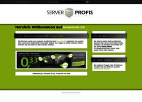 kowoma.de