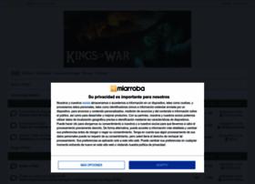 kowspain.mforos.com