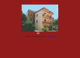 koxyli-studios.gr