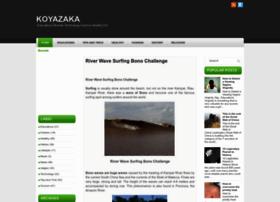 koyazaka.blogspot.fr