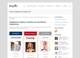 koydo.com