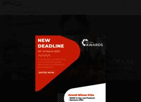 koylab.com