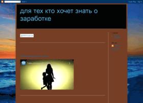 koz1950pit.blogspot.com