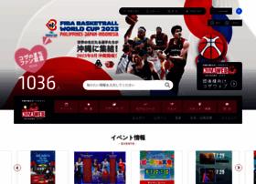 kozaweb.jp