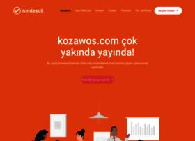 kozawos.com