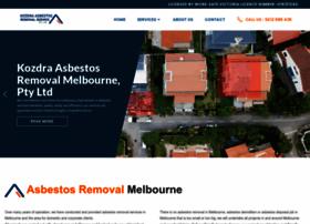 kozdra.com.au