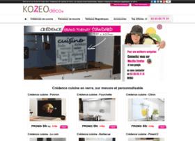 kozeodeco.com