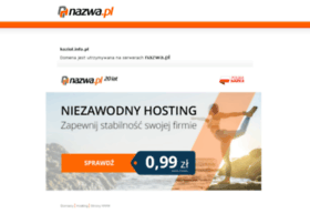koziol.info.pl