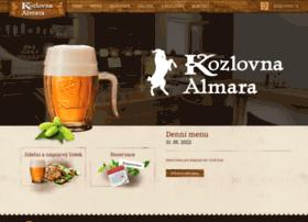 kozlova-almara.cz