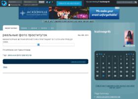kozlovagr4b.livejournal.com