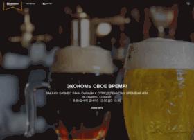 kozlovica.ru