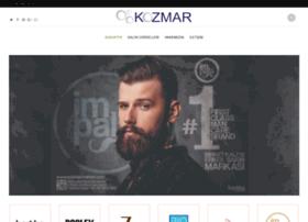 kozmar.com.tr