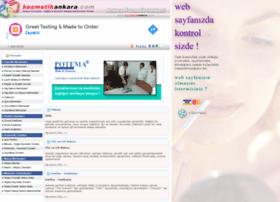 kozmetikankara.com