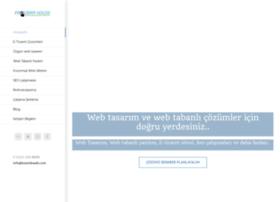 kozmikweb.com