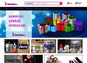 kozmoperi.com