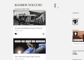 kozmosyolcusu.blogspot.com.tr