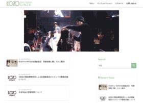 kozo-web.com
