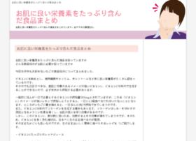 kozorai.com