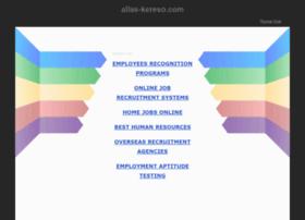 kozosseg.allas-kereso.com