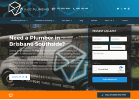 kozplumbing.com.au