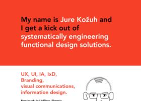 kozuh.org