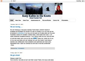 kozykabin.blogspot.com