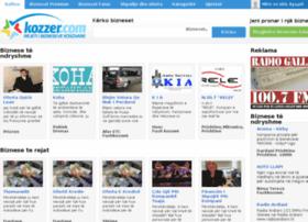 kozzer.com