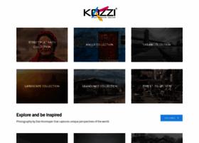 kozzi.com
