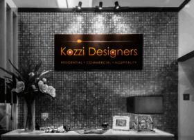 kozzidesigners.com