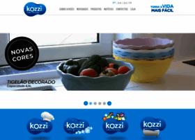 kozziplast.com
