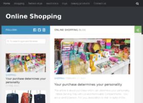 kp-topbagshop.com
