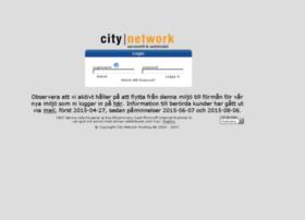 kp.citynetwork.se