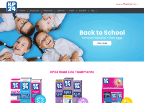 kp24.com.au