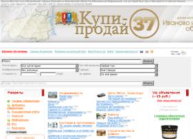 kp37.ru