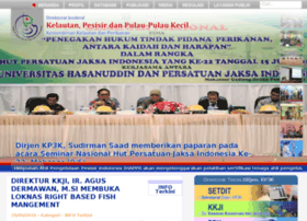 kp3k.kkp.go.id
