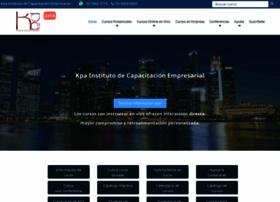 kpa.com.mx
