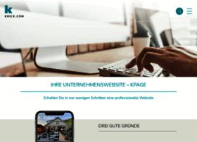 kpage.de
