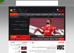 kpanel.elheddaf.com