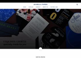 kpapercraft.com