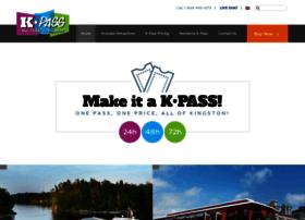 kpass.ca