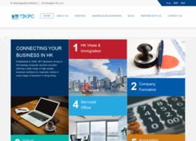 kpc-hk.com