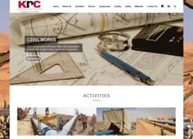 kpc.com.sa
