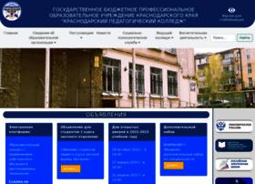 kpc3.ru