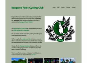kpcc.org.au
