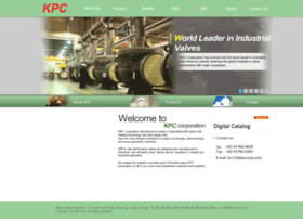 kpccorp.co.kr