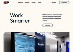 kpcorp.com